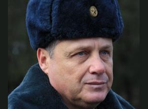 «Раду міністрів ЛНР» очолив Сергій Козлов з «міліції» - фото