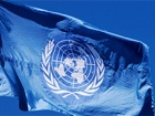 Терористи не пропустили до Луганська харчі й ліки від ООН
