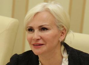 Туреччину в Росії підозрюють в підриві ЛЕП до Криму - фото