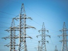 """Укренерго"" подало електроенергію на Крим"