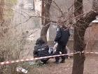 В Києві підірвався чоловік, поліція розслідує «умисне вбивство»