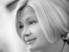 В списках зниклих безвісти на Донбасі 762 особи