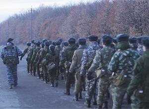 Загарбники лишили Комінтернове, - штаб АТО - фото