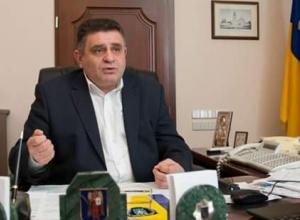 Звільнено начальника київської поліції Терещука - фото