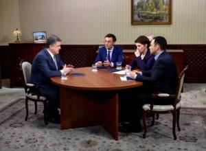 1,7 млрд доларів надійде до України найближчим часом, - президент - фото