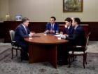 1,7 млрд доларів надійде до України найближчим часом, - президент