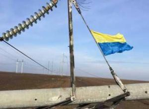 """Аксьонов продовжив режим НС """"як мінімум"""" до травня - фото"""