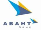 Банк «Авант» визнано банкротом