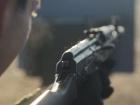 Бойовики продовжують обстріли позицій сил АТО з різних видів зброї