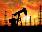 Ціни на нафту впали нижче 30 доларів за барель