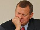 Депутати дали згоду на арешт Сергія Клюєва