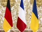 До України прибудуть спецпосланці Меркель і Олланда щоб обговорити Мінські домовленості