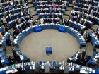 Європарламент підтримав створення міжнародного суду щодо рейсу MH-17
