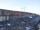 Командування АТО може перекрити в'їзд/виїзд на непідконтрольну територію Донбасу