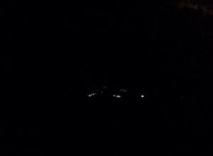 Кримчани висловилися за темряву, - ВЦВГД - фото