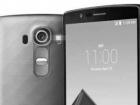 LG у 2016-му випустить два флагманських смартфони