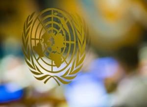 Маніпулятивні заяви Путіна і Лаврова щодо України обговорять на Радбезі ООН - фото