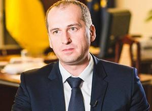 Міністра Павленка вразила заява «Самопомочі» про його відкликання - фото