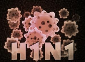 МОЗ: У 18 областях перевищено епідеміологічний поріг захворюваності на грип та ГРВІ - фото