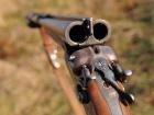 На Київщині чоловік стріляв по дітях, влучив одному в голову