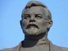Поліція відкрила кримінальне провадження за знесення пам′ятника Петровському