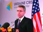 Посол США розкритикував українські «фабрику тролів» і «Міністерство правди»
