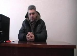 Представник «влади» т.зв. «ЛНР» отримав статус переселенця й отримував пенсію від України - фото