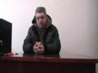 Представник «влади» т.зв. «ЛНР» отримав статус переселенця й отримував пенсію від України