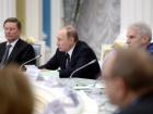 Путін звинуватив Леніна в розвалі Радянського Союзу