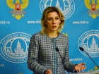 Росії не подабається, що Україна оприлюднює суть переговорів щодо Донбасу