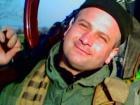 Рятуючи цивільних від обстрілу бойовиків, загинув поліцейський