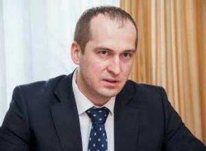 """""""Самопоміч"""" відкликає з уряду Яценюка свого міністра - фото"""