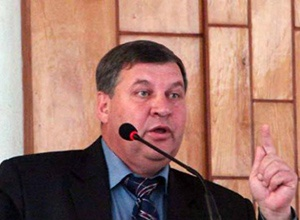 Суд виправдав мера Дебальцевого, звинуваченого в організації «референдуму» - фото