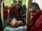 Триває суд над членами «Правого сектору», затриманих на Драгобраті