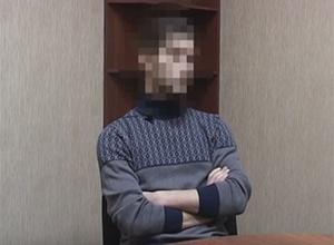 У Дніпропетровську СБУ викрила агента російських спецслужб - фото