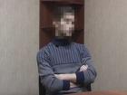 У Дніпропетровську СБУ викрила агента російських спецслужб