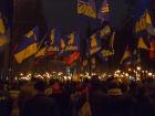 У Києві проведуть смолоскипний марш з нагоди річниці бою під Крутами