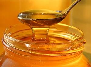 Україна призупинила експорт меду до ЄС - фото