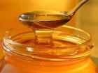 Україна призупинила експорт меду до ЄС