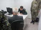В «Борисполі» затримали іноземця, якого розшукує Інтерпол