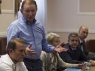 В Мінську домовилися про звільнення на Донбасі 50 осіб з обох сторін