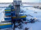 В підземних сховищах України залишилося на 19% газу більше, ніж торік