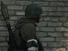 В районі Мар'їнки бойовики вели вогонь з усієї наявної зброї