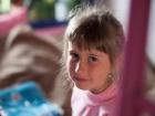 600 тисяч дітей постраждали від конфлікту на Донбасі, - ЮНІСЕФ