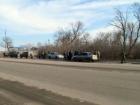 Біля Слов′янська побилися бійці добробату і поліція