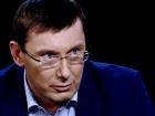 БПП підтримує Яценюка на посаді прем′єра