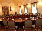 Чому не ввели військовий стан під час захоплення Криму