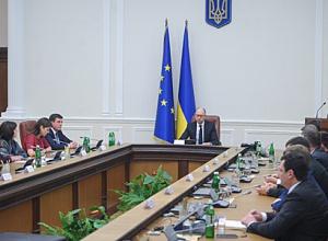 Чотири міністри передумали йди у відставку. Окрім Абромавичуса - фото