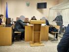 Домашній арешт отримав прокурор ГПУ, який за хабар намагався «пролізти» в НАБУ