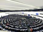Європарламент засуджує порушення прав людини в Криму